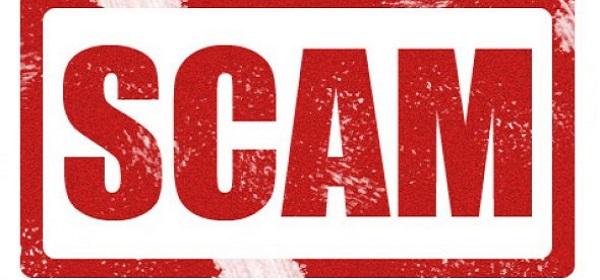 Scam-1728x800_c